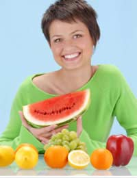 Nutrients In Fruit Protein In Fruit Fat